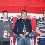 4. osakilpailun voittajat2.jpg