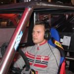 Helsinki Motor Show 031.jpg