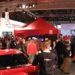 Helsinki Motor Show 045.jpg