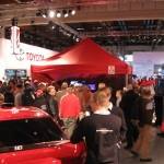 Helsinki Motor Show.jpg