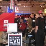 Hki motor show -07 005.jpg