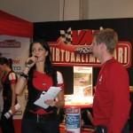 Hki motor show -07 011.jpg