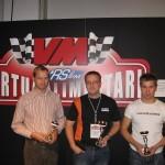 Hki motor show -07 022.jpg