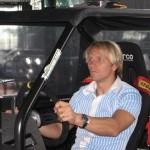 Meet The Drivers 003-1.jpg