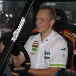 Meet The Drivers 007-1.jpg