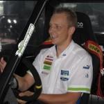 Meet The Drivers 007.jpg