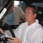 Meet The Drivers 011.jpg