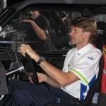 Meet The Drivers 019.jpg