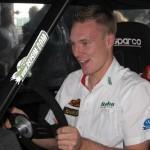 Meet The Drivers 021.jpg