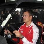 Meet The Drivers 026.jpg