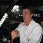 Meet The Drivers 034.jpg