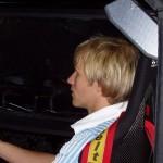 Petter Solberg.JPG